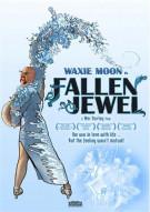 Fallen Jewel