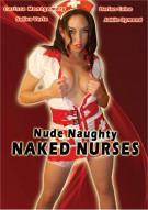 Nude Naughty Naked Nurses
