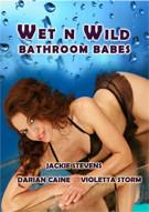 Wet N Wild Bathroom Babes