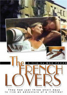 French Lovers, The