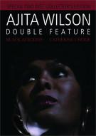 Ajita Wilson Double Feature