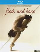 Flesh And Bone: Season One