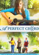 Pefect Chord, A