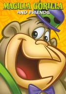 Magilla Gorilla & Friends