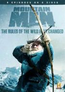 Mountain Men: Season Four - Volume One