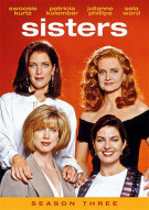 Sisters: The Complete Third Season