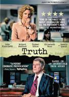 Truth (DVD+ UltraViolet)