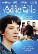 Brilliant Young Mind, A