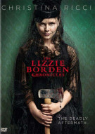 Lizzie Borden Chronicles, The: Season One