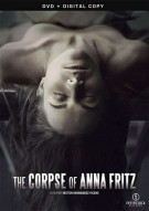 Corpse Of Anna Fritz, The
