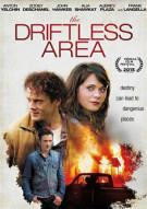 Driftless Area, The