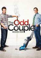 Odd Couple, The: Season One