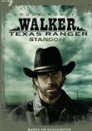 Walker, Texas Ranger Vol. 7: Standoff