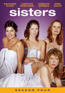 Sisters: The Complete Fourth Season