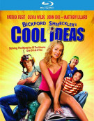 Bickford Shmecklers Cool Ideas