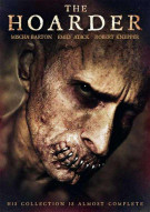 Hoarder, The