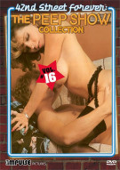 42nd Street Forever: The Peep Show Collection Vol. 16
