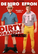 Dirty Grandpa (DVD + UltraViolet)