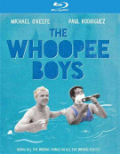 Whoopee Boys, The
