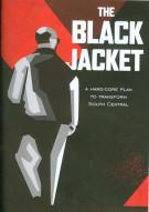 Black Jacket, The