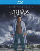 Burbs, The
