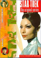 Star Trek: The Original Series - Volume 17
