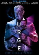 Urge (DVD + UltraViolet)