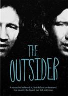 Outisder, The
