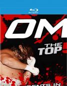 WWE: OMG! ECWs Top 50 Craziest Moments