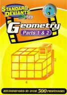 Geometry 2-Pack: The Standard Deviants