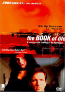 Book Of Life, The: 2000 Seen By…
