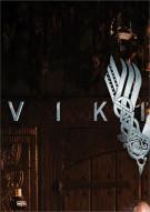 Vikings: Season Four - Volume One