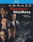 Glengarry Glen Ross - Directors Cut (Blu-ray + UltraViolet)