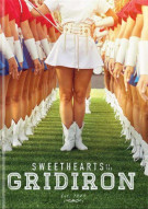 Sweetheart Of The Gridiron