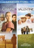 Love Finds You: Double Feature