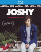 Joshy (Blu-ray + UltraViolet)