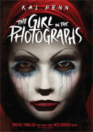 Girl In The Photographs, The (DVD + UltraViolet)