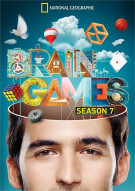 Brain Games: Season Seven