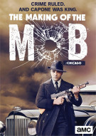 Making Of The Mob, The: Chicago