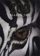 Zoo: The Complete Second Season