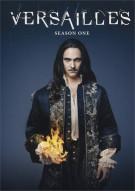 Versailles: Season One