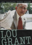 Lou Grant: Complete Third Season