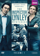 Inspector Lynley Mysteries, The: Volume One