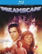 Dreamscape: Collectors Edition