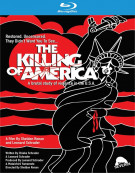 Killing Of America, The