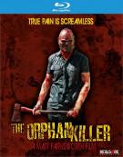 Orphan Killer, The (Blu-ray + DVD Combo)