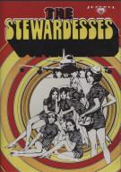 Stewardesses