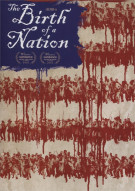 Birth of a Nation, The (DVD + UltraViolet)