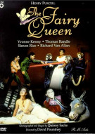 Fairy Queen, The: Henry Purcell