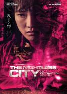 Nightless City, The